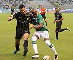 Cali venció como local 3-2 a Alianza Petrolera. Fecha 16 Liga Águila I-2016