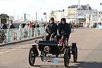 175 VCR175 Mr David Bishop Mr David Bishop 1903 Oldsmobile United States BS8268