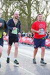 2020-03-08 Cambridge Half 015 PT Finish