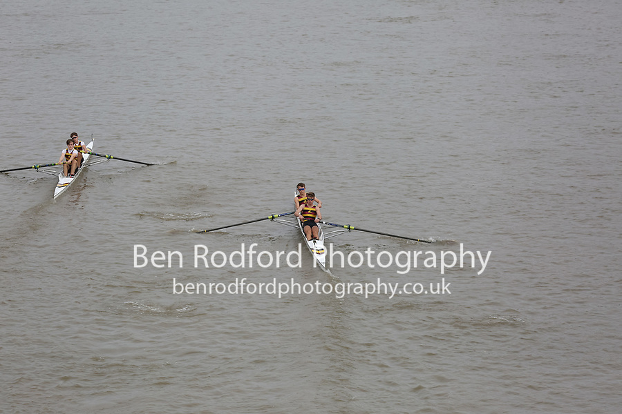 Crew: 90   SHP-BROWN    Shiplake College Boat Club    Op J18 2- Inter <br /> <br /> Pairs Head 2017<br /> <br /> To purchase this photo, or to see pricing information for Prints and Downloads, click the blue 'Add to Cart' button at the top-right of the page.