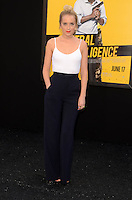 Megan Park<br />