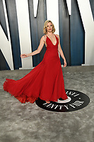 09 February 2020 - Los Angeles, California - Elizabeth Banks<br /> . 2020 Vanity Fair Oscar Party following the 92nd Academy Awards held at the Wallis Annenberg Center for the Performing Arts. Photo Credit: Birdie Thompson/AdMedia