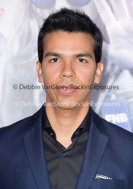 Octavio Gomez Berrios attends The Warner Bros. Pictures' L.A. Premiere of Our Brand is Crisis held at The TCL Chinese Theatre  in Hollywood, California on October 26,2015                                                                               © 2015 Hollywood Press Agency