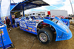 Feb 04, 2010; 3:22:00 PM; Gibsonton, FL., USA; The Lucas Oil Dirt Late Model Racing Series running The 34th Annual Dart WinterNationals at East Bay Raceway Park.  Mandatory Credit: (thesportswire.net)