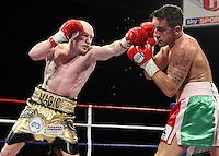 Boxing 2010-03