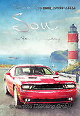 John, MASCULIN, MÄNNLICH, MASCULINO, paintings+++++,GBHSIPC50-1541A,#m#, EVERYDAY