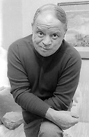Don Rickles Undated<br /> Photo By Adam Scull/PHOTOlink.net