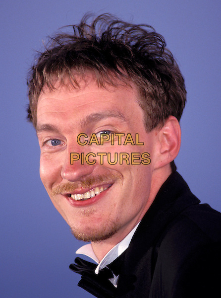 DAVID THEWLIS.Ref: 026.www.capitalpictures.com.sales@capitalpictures.com.© Capital Pictures