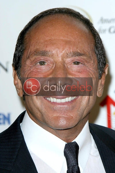 Paul Anka <br />at Stand Up To Cancer. Kodak Theater, Hollywood, CA. 09-05-08<br />Dave Edwards/DailyCeleb.com 818-249-4998