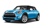 MINI Cooper S Hatchback 2017