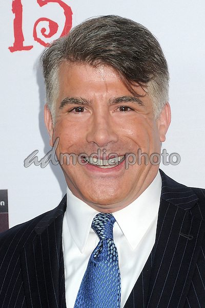 11 October 2015 - Hollywood, California - Bryan Batt. 15th Annual Les Girls Cabaret held at Avalon. Photo Credit: Byron Purvis/AdMedia