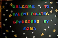 140207_Talent_Follies_John