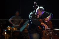 Orchestra Popolare La Notte della Taranta