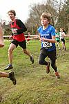 2014-01-05 Sussex XC Champs 03 AB u13b