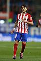 Liga BBVA 2015/16: Atletico de Madrid 3-0 Real Sociedad