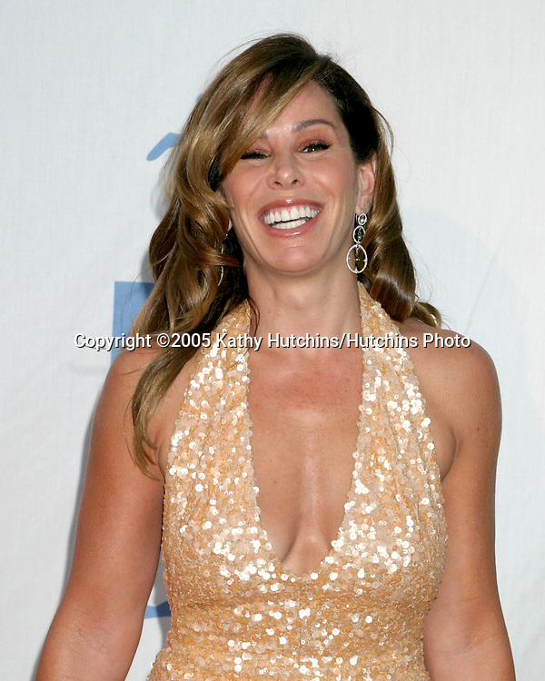 Melissa Rivers.PETA 25TH ANNIVERSARY GALA.Paramount Studios.Los Angeles, CA.September 10, 2005.©2005 Kathy Hutchins / Hutchins Photo