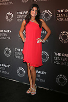 "LOS ANGELES - OCT 25:  Maureen J Reidy at ""The Paley Honors: A Gala Tribute to Music on Television"" at the Beverly Wilshire Hotel on October 25, 2018 in Beverly Hills, CA"