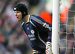 200107 Liverpool v Chelsea