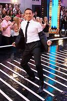 "Bruno Tonioli<br /> at the launch of ""Strictly Come Dancing"" 2018, BBC Broadcasting House, London<br /> <br /> ©Ash Knotek  D3426  27/08/2018"