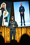Katt Williams 11:11RNS World Tour-day2 at James L Knight Center
