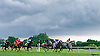 1st time by in The Robert G. Dick Memorial Stakes (gr 3) at Delaware Park on 7/9/16