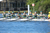 Race: 1  Event: Aspirational Academic 8+<br /> Crew: 4  Club: Nottingham Univ<br /> <br /> Henley Women's Regatta 2018<br /> Friday<br /> <br /> To purchase this photo, or to see pricing information for Prints and Downloads, click the blue 'Add to Cart' button at the top-right of the page.