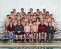 2018-2019 SKHS Boys Swim