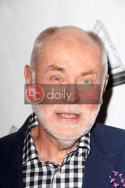 Robert David Hall<br /> at the 2014 Media Access Awards, Beverly Hilton Hotel, Beverly Hills, CA 10-16-14<br /> David Edwards/DailyCeleb.com 818-249-4998