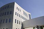 Offizielle Eröffnung der Centrum Bank in Vaduz..Photo: Paul Trummer