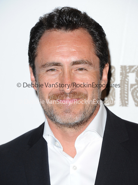 Demian Bichir  at The red carpet event for The FX Series The Bridge held at The DGA in West Hollywood, California on July 22,2021                                                                   Copyright 2013 Hollywood Press Agency