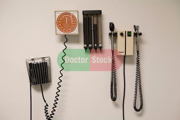 Digital image(s) provided by Doctor Stock are the sole property of Doctor Stock and/or its contributors. Permission for use is granted solely in conjunction with the authorization specified on our invoice, subject to its full payment per terms, and © 2006 Bill Gallery/Doctor Stock