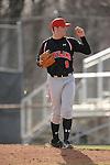 Baseball-9-Adam Kolarek