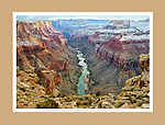 Grand Canyon Print Collection