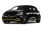 Renault Clio RS Final Edition Hatchback 2018
