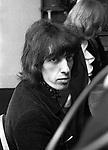 Rolling Stones 1968 Bill Wyman