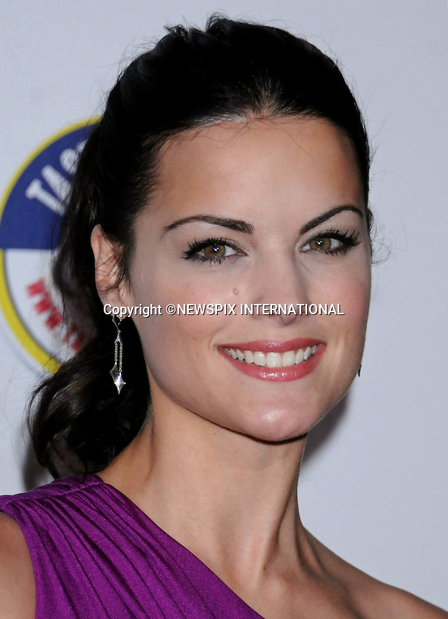 """JAIMIE ALEXANDER.attends the 2011 Maxim Hot 100 Party held at EDEN Nightclub on May 12, 2011 in Hollywood, California.Mandatory Photo Credit: ©Crosby/Newspix International..**ALL FEES PAYABLE TO: """"NEWSPIX INTERNATIONAL""""**..PHOTO CREDIT MANDATORY!!: NEWSPIX INTERNATIONAL(Failure to credit will incur a surcharge of 100% of reproduction fees)..IMMEDIATE CONFIRMATION OF USAGE REQUIRED:.Newspix International, 31 Chinnery Hill, Bishop's Stortford, ENGLAND CM23 3PS.Tel:+441279 324672  ; Fax: +441279656877.Mobile:  0777568 1153.e-mail: info@newspixinternational.co.uk"""