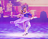 Imperial Ice Stars <br /> Nutcracker on ice <br /> Artistic Director Tony Mercer <br /> Music by Tchaikovsky<br /> at the <br /> Royal Albert Hall, London, Great Britain <br /> 28th December 2015 <br /> rehearsal <br /> <br /> <br /> Marilia Vygalova as Marie<br /> <br /> Vladislav Lysoi Nutcracker Prince <br /> <br /> <br /> <br /> International ice dance sensation, The Imperial Ice Stars, return for a third season at the Royal Albert Hall with their production of The Nutcracker on Ice for Christmas 2015, as part of their 10th anniversary world tour. The Nutcracker on Ice will open on Monday 28 December for a strictly limited season of 12 performances.<br /> <br /> <br /> <br />  <br /> <br /> Photograph by Elliott Franks <br /> Image licensed to Elliott Franks Photography Services