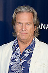 JEFF BRIDGES.Annual SeaChange Summer Party to benefit Oceana, a non-profit international advocacy organization dedicated to protecting and restoring the world's oceans. Laguna Beach, CA, USA. September 10, 2010. ©CelphImage