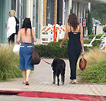 September 22nd  2012    Exclusive <br />