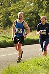 2014-09-21 Run Reigate 93 TRo