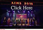 AIMS 2019