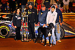 Oct 18, 2008; 11:13:13 PM;  Rural Retreat, VA, USA; FASTRAK Racing Series Grand Nationals race at Wythe Raceway. Mandatory Credit: (thesportswire.net)