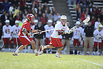 MLAX-20-Billy Gribbin 2012
