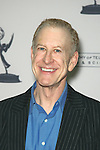 "JEFF GREENBERG. Arrivals to An Evening With ""Modern Family,"" at the Leonard H. Goldenson Theatre, Academy of Television Arts & Sciences. North Hollywood, CA, USA. March 3, 2010."
