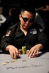 Team Pokerstars.net Canada Pro Anh Van Nguyen