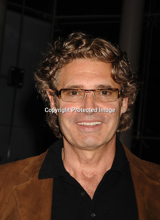 """Michael Nouri ..posing for photographers at The HBO Screening of """"Bury My Heart at Wounded Knee"""" on May 23, 2007 at ..The American Museum of Natural History. Aidan ..Quinn, Anna Paquin, Adam Beach and August Schellenberg star in the movie which airs on HBO on May 27, 2007..Robin Platzer, Twin Images......212-935-0770"""