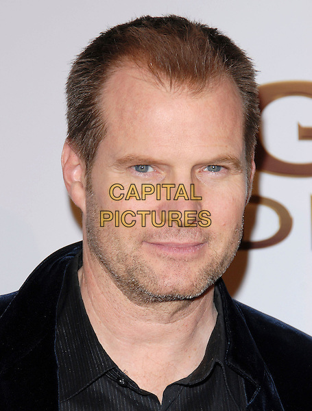 "JACK COLEMAN.Attends The L.A. Premiere of ""The Great Debaters"" held at The Cinerama Dome in Hollywood, California, USA, December 11 2007.                                                                                       portrait headshot.CAP/DVS.©Debbie VanStory/Capital Pictures"