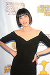 BURBANK - JUN 26: Ellen Greene at the 39th Annual Saturn Awards held at Castaways on June 26, 2013 in Burbank, California