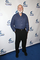 BEVERLY HILLS, CA - NOVEMBER 3: Rob Reiner, at Stephanie Miller's Sexy Liberal Blue Wave Tour at The Saban Theatre in Beverly Hills, California on November 3, 2018.   <br /> CAP/MPI/FS<br /> &copy;FS/MPI/Capital Pictures