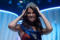 Miss World Hungary 2011